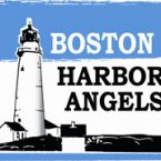 boston_harbor_angels